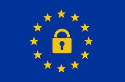 gdpr-business-security
